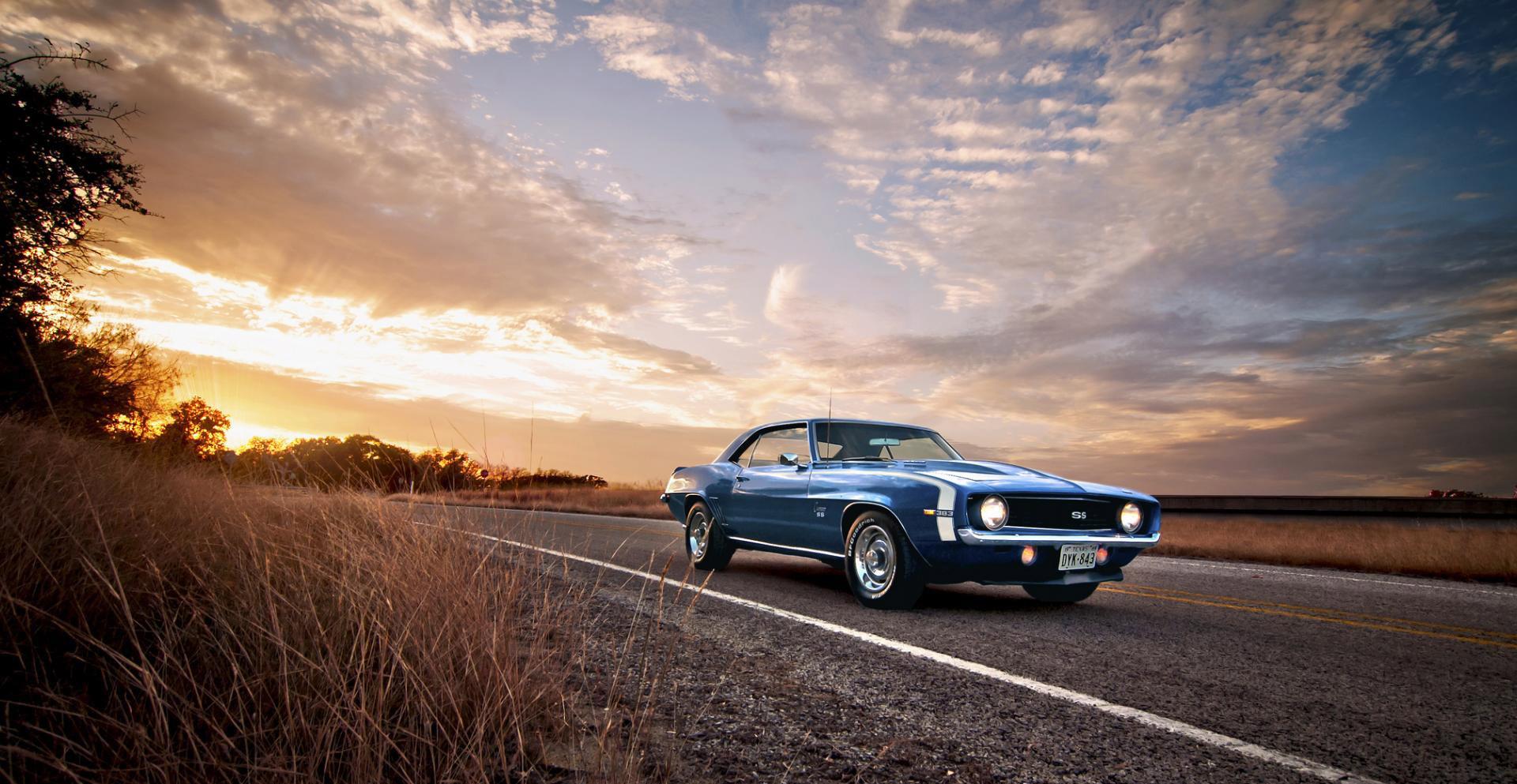 classic maserati parts & accessories for sale | classic car parts
